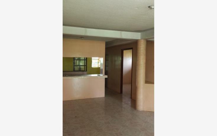Foto de terreno habitacional en venta en  , tlalixtac de cabrera, tlalixtac de cabrera, oaxaca, 1935882 No. 10