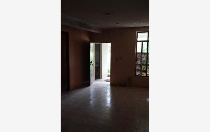 Foto de terreno habitacional en venta en centro, tlalixtac de cabrera, tlalixtac de cabrera, oaxaca, 1935882 no 11