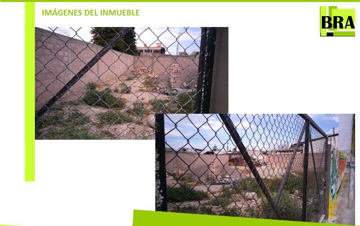 Foto de terreno comercial en renta en  , centro, tlaxcoapan, hidalgo, 1693728 No. 02