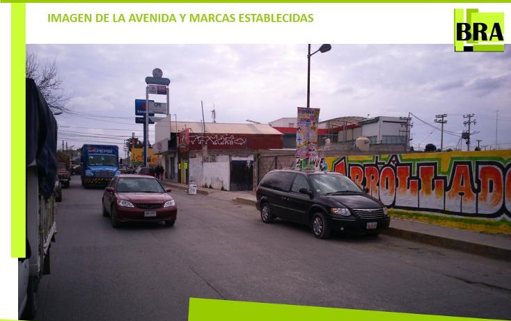 Foto de terreno comercial en renta en  , centro, tlaxcoapan, hidalgo, 1693728 No. 03