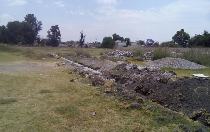 Foto de terreno habitacional en venta en  , centro, tlaxcoapan, hidalgo, 1787356 No. 01
