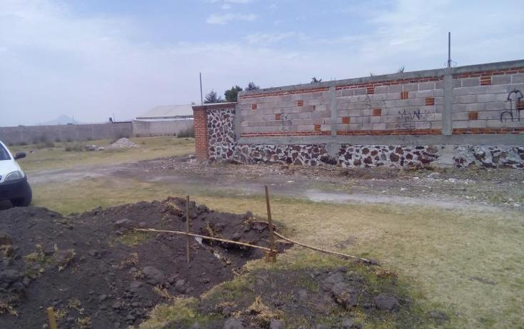 Foto de terreno habitacional en venta en  , centro, tlaxcoapan, hidalgo, 1787356 No. 02