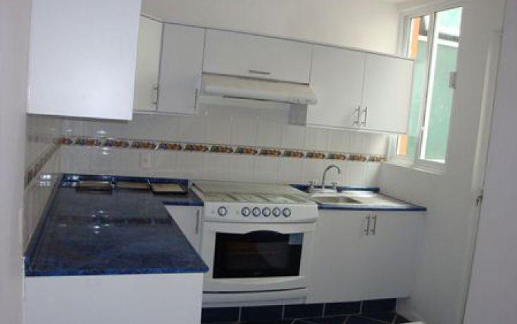 Foto de casa en venta en, centro, toluca, estado de méxico, 1065061 no 03