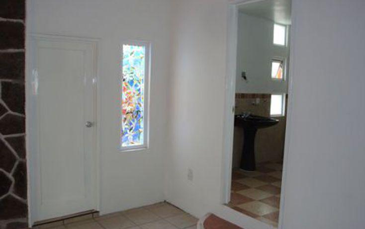 Foto de casa en venta en, centro, toluca, estado de méxico, 1065061 no 08