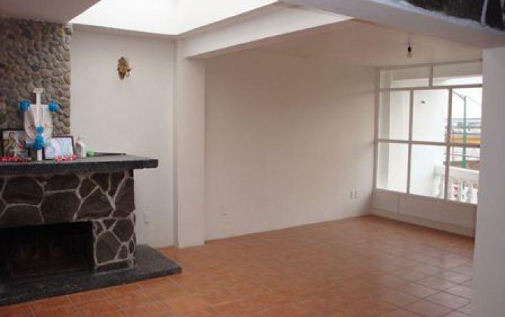 Foto de casa en venta en, centro, toluca, estado de méxico, 1065061 no 09