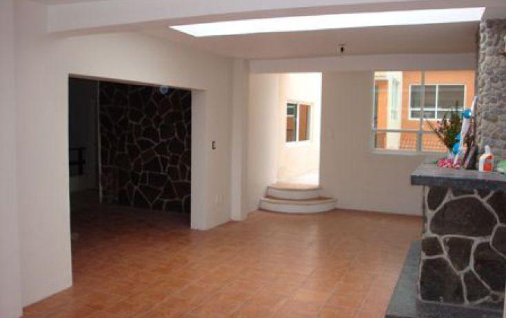 Foto de casa en venta en, centro, toluca, estado de méxico, 1065061 no 10