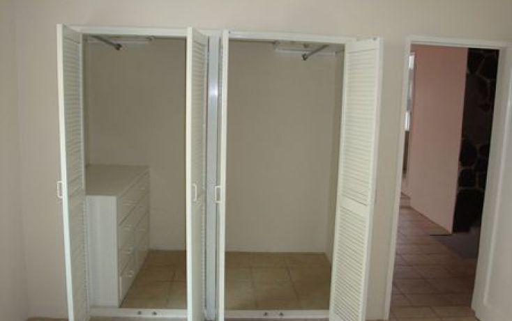 Foto de casa en venta en, centro, toluca, estado de méxico, 1065061 no 14