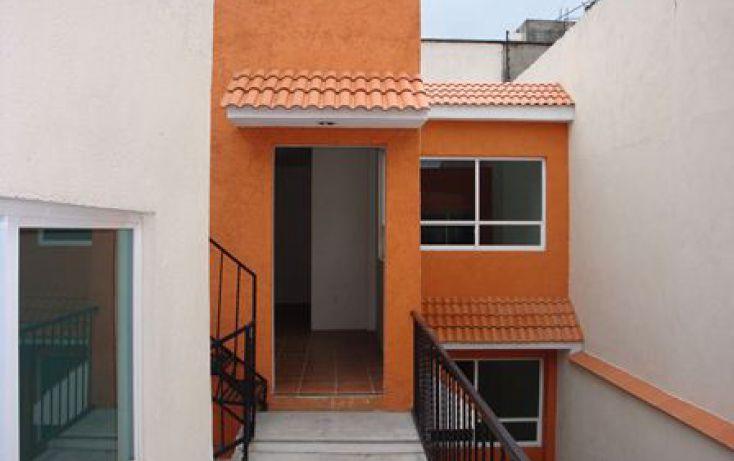 Foto de casa en venta en, centro, toluca, estado de méxico, 1065061 no 16