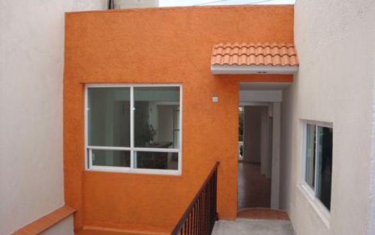 Foto de casa en venta en, centro, toluca, estado de méxico, 1065061 no 18