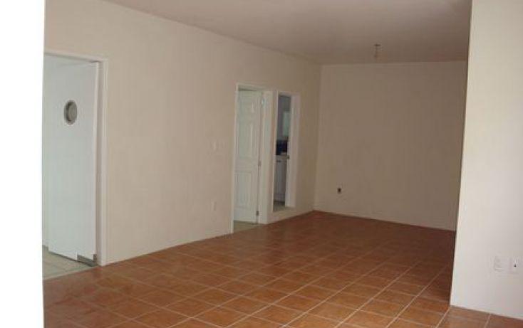 Foto de casa en venta en, centro, toluca, estado de méxico, 1065061 no 19