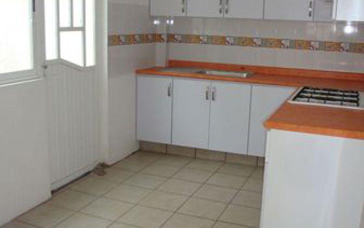 Foto de casa en venta en, centro, toluca, estado de méxico, 1065061 no 20