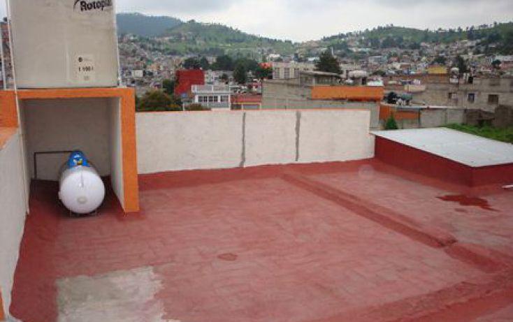 Foto de casa en venta en, centro, toluca, estado de méxico, 1065061 no 21