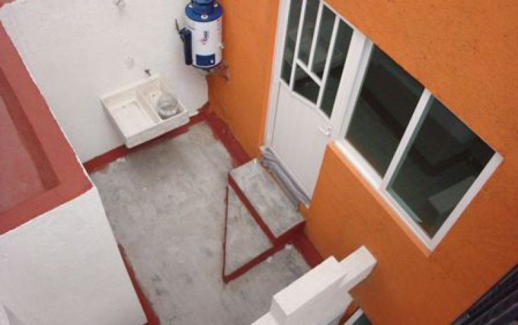 Foto de casa en venta en, centro, toluca, estado de méxico, 1065061 no 23