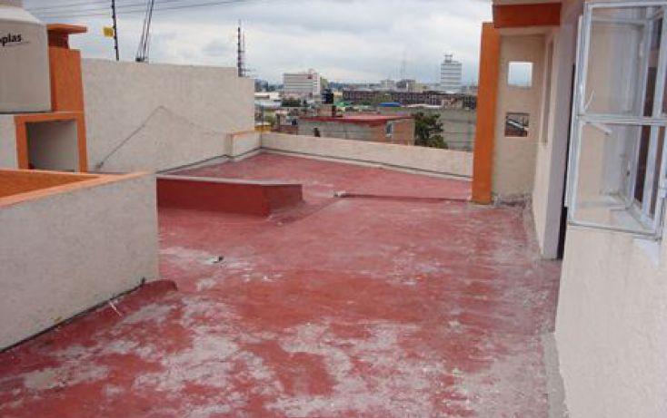 Foto de casa en venta en, centro, toluca, estado de méxico, 1065061 no 24