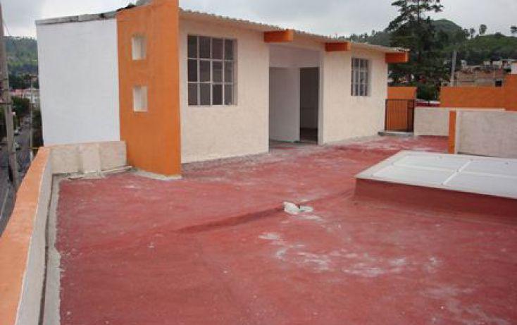 Foto de casa en venta en, centro, toluca, estado de méxico, 1065061 no 25