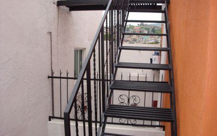 Foto de casa en venta en, centro, toluca, estado de méxico, 1065061 no 27