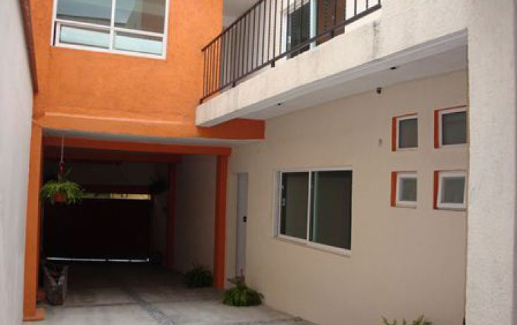 Foto de casa en venta en, centro, toluca, estado de méxico, 1065061 no 28
