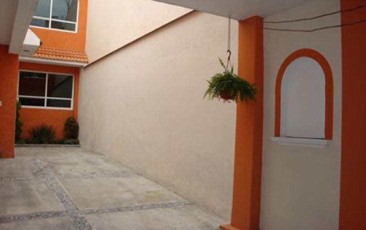 Foto de casa en venta en, centro, toluca, estado de méxico, 1065061 no 29
