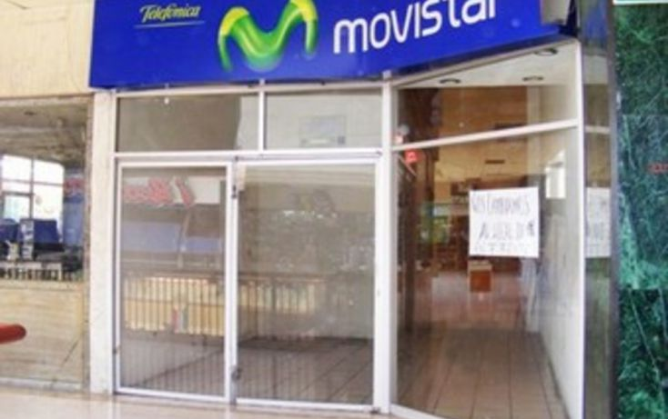 Foto de local en renta en, centro, toluca, estado de méxico, 1084115 no 04