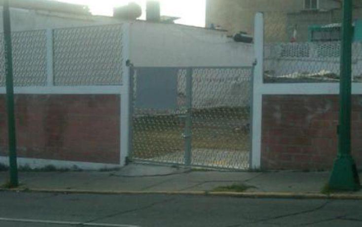 Foto de terreno comercial en renta en, centro, toluca, estado de méxico, 1134459 no 01