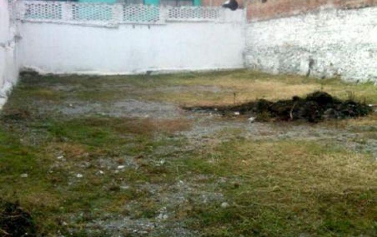 Foto de terreno comercial en renta en, centro, toluca, estado de méxico, 1134459 no 02