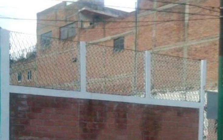 Foto de terreno comercial en renta en, centro, toluca, estado de méxico, 1134459 no 03