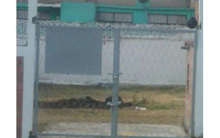 Foto de terreno comercial en renta en, centro, toluca, estado de méxico, 1134459 no 04