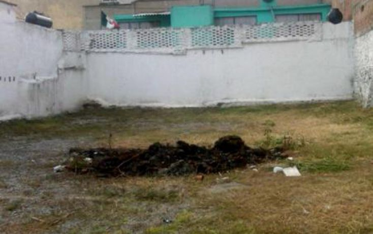 Foto de terreno comercial en renta en, centro, toluca, estado de méxico, 1134459 no 05