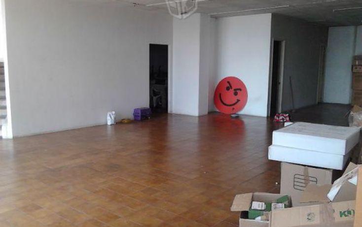 Foto de oficina en renta en, centro, toluca, estado de méxico, 1164361 no 01