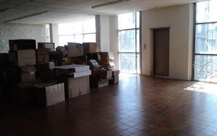 Foto de oficina en renta en, centro, toluca, estado de méxico, 1164361 no 02