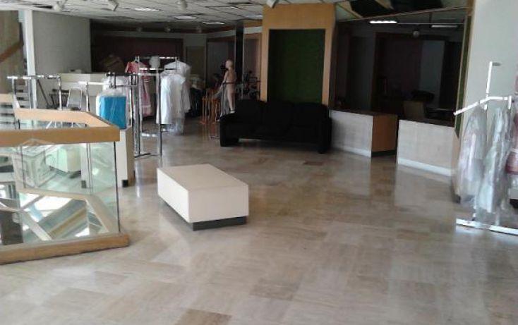 Foto de oficina en renta en, centro, toluca, estado de méxico, 1164361 no 04