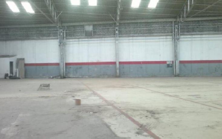 Foto de nave industrial en venta en, centro, toluca, estado de méxico, 1535470 no 06