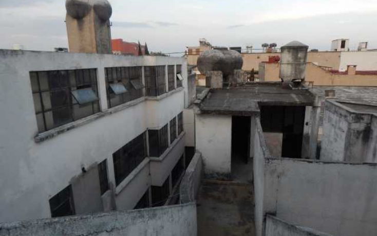 Foto de edificio en venta en, centro, toluca, estado de méxico, 1786272 no 02