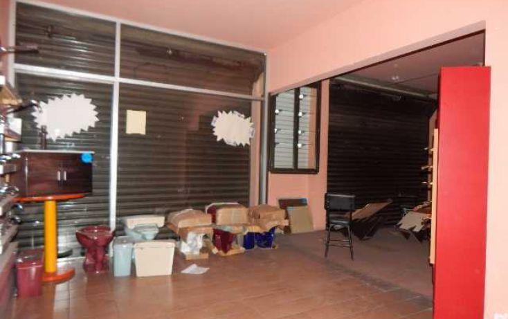 Foto de edificio en venta en, centro, toluca, estado de méxico, 1786272 no 04