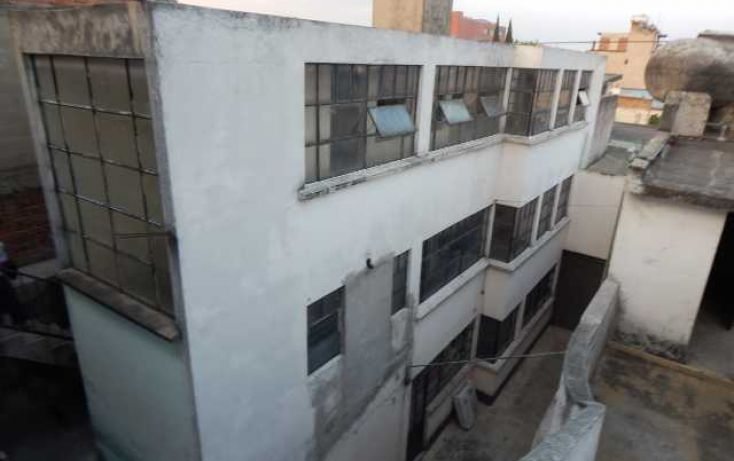 Foto de edificio en venta en, centro, toluca, estado de méxico, 1786272 no 05
