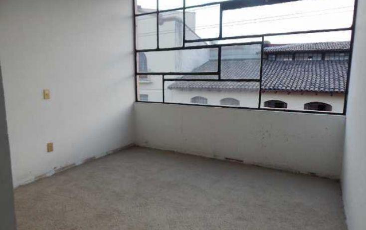 Foto de edificio en venta en, centro, toluca, estado de méxico, 1786272 no 08