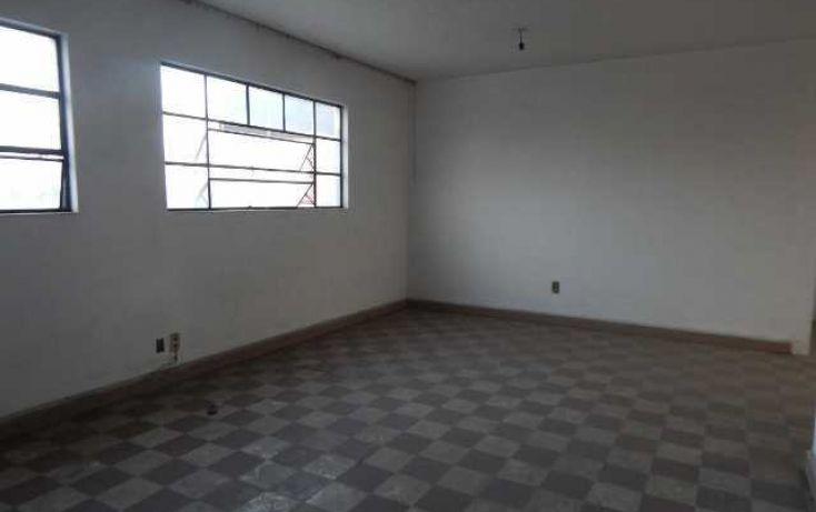 Foto de edificio en renta en, centro, toluca, estado de méxico, 1786276 no 03