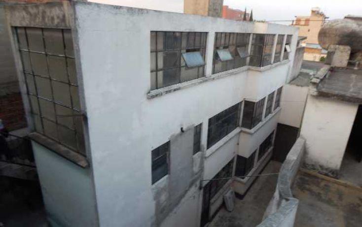 Foto de edificio en renta en, centro, toluca, estado de méxico, 1786276 no 05