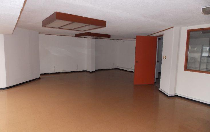 Foto de oficina en renta en, centro, toluca, estado de méxico, 1999046 no 04