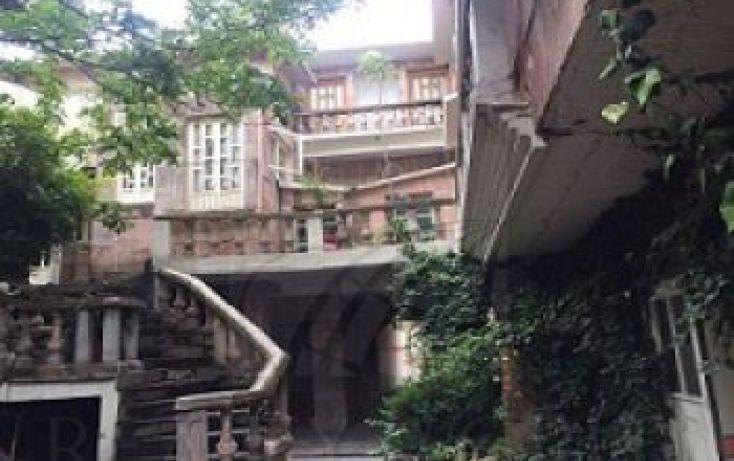 Foto de edificio en renta en, centro, toluca, estado de méxico, 2012709 no 05