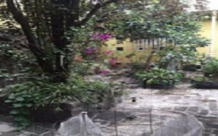Foto de edificio en renta en, centro, toluca, estado de méxico, 2012709 no 07
