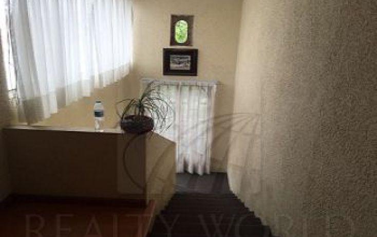 Foto de edificio en renta en, centro, toluca, estado de méxico, 2012709 no 12