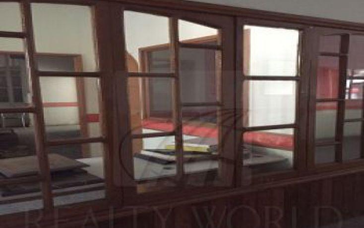 Foto de edificio en renta en, centro, toluca, estado de méxico, 2012709 no 15