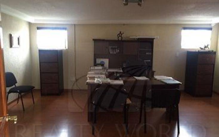 Foto de edificio en renta en, centro, toluca, estado de méxico, 2012709 no 16