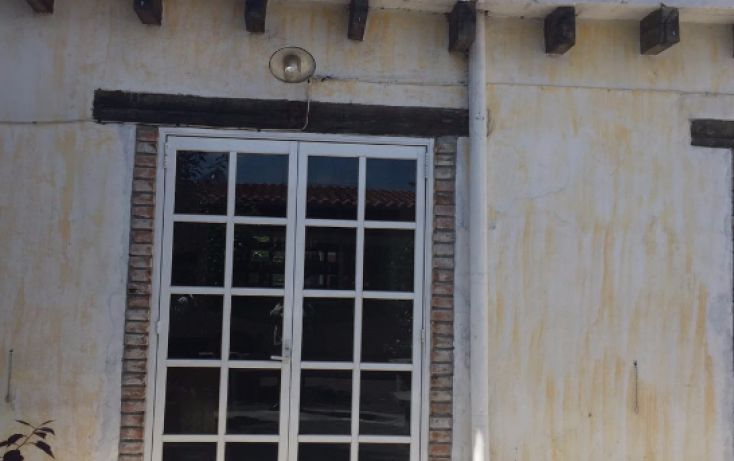 Foto de casa en renta en, centro, toluca, estado de méxico, 2034424 no 03