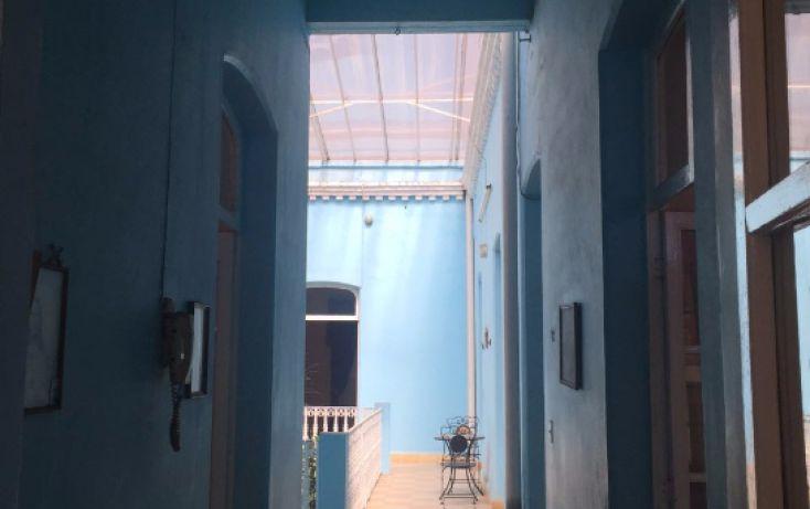 Foto de casa en renta en, centro, toluca, estado de méxico, 2034424 no 10