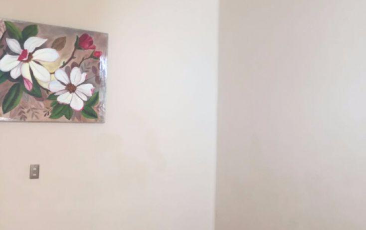 Foto de casa en renta en, centro, toluca, estado de méxico, 2034424 no 11