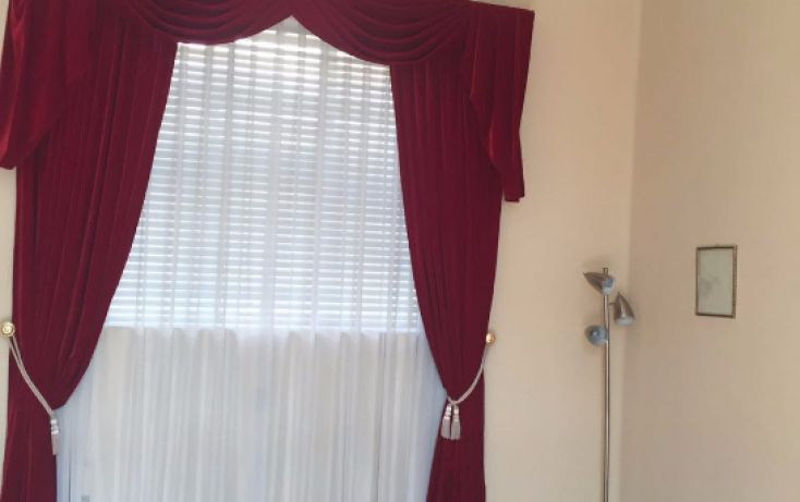 Foto de casa en renta en, centro, toluca, estado de méxico, 2034424 no 12
