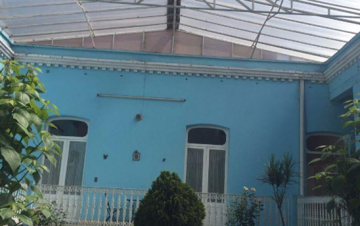 Foto de casa en renta en, centro, toluca, estado de méxico, 2034424 no 15