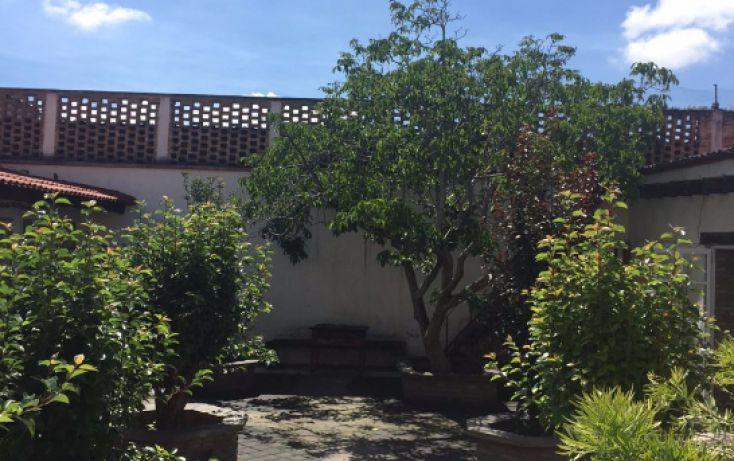 Foto de casa en renta en, centro, toluca, estado de méxico, 2034424 no 16